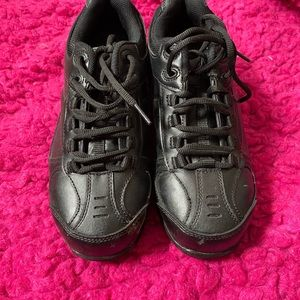 Women Reebok Steel Toe Shoes on Poshmark